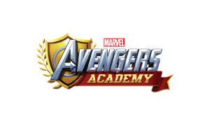 Andy Field Voice Artist Academy Logo