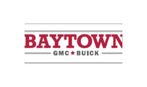 Andy Field Voice Artist Baytown Logo