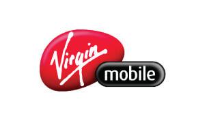 Andy Field Voice Artist Virgin Logo