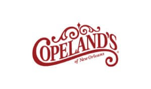 Andy Field Voice Artist Opeland Logo